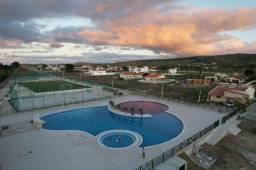 Terreno/Lote 450m² Condominio Vista Alegre