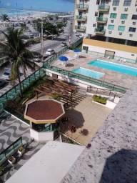 Título do anúncio:  Cabo Frio ,Praia do Forte com o pé na areia .