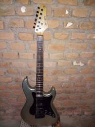 Guitarra Strinberg EGS-267