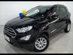 Ford EcoSport SE 1.5 (Flex)  1.5