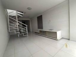 Título do anúncio: Cobertura com 2 dormitórios à venda, 120 m² por R$ 986.674,00 - Cabo Branco - João Pessoa/