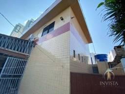 Título do anúncio: Casa à venda, 150 m² por R$ 630.000,00 - Bessa - João Pessoa/PB