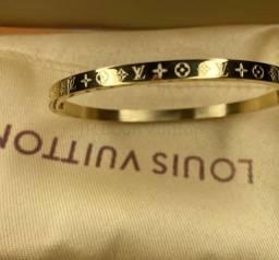 Pulseira Louis Vuitton