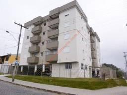 Apartamento Direto - Santa Corona