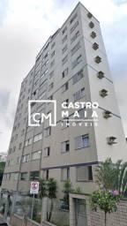 Título do anúncio: Excelente APARTAMENTO com 95 m² localizado em ponto do LUXEMBURGO, apenas com trânsito loc