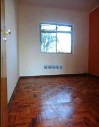 Título do anúncio: Apartamento residencial para venda e locação, Belenzinho, São Paulo.