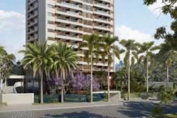 Título do anúncio: Apartamento com 56 à 70m² na Caxangá - Parque Palmeiras