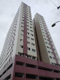 Título do anúncio: Apartamento 1 Dorm. Vila tupi Praia Grande