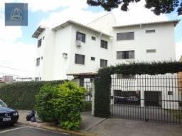 Título do anúncio: Apartamento para venda tem 65 metros quadrados com 2 quartos em Vila Industrial - Piracica