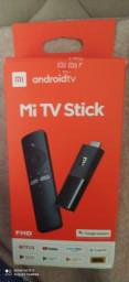 Título do anúncio: Mi Stick TV