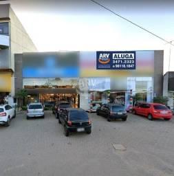 Título do anúncio: Loja comercial para alugar em Vila parque brasília, Cachoeirinha cod:1431