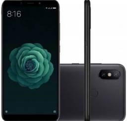 Título do anúncio: Smartphone Xiaomi Mi A2 Lite