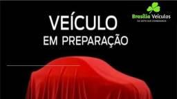 Ford Fiesta 1.0 2005 Básico