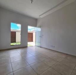 Título do anúncio: Casa para venda 2 quartos em Jardim Lago - Mogi Mirim - SP