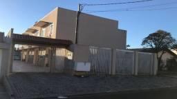 Título do anúncio: ---Sobrado no Jardim Carvalho - Ernani Batista