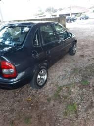 Corsa 20001