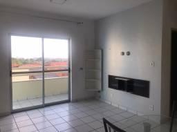 Título do anúncio: Vendo excelente apartamento no Arco Verde