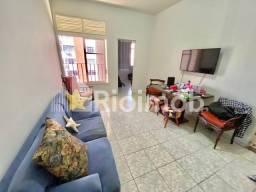 Título do anúncio: Apartamento à venda com 2 dormitórios em Catete, Rio de janeiro cod:6643