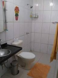 Título do anúncio: Casa no São Bernardo, com 03 quartos sendo uma suíte