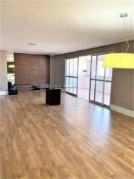 Título do anúncio: Apartamento Brisa do Morumbi, 172m², 4 dormitórios, 3 suites, 3 vagas