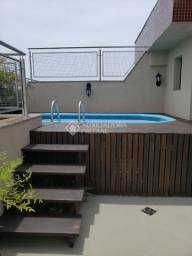 Título do anúncio: Apartamento à venda com 3 dormitórios em Tristeza, Porto alegre cod:7811