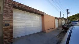 Casa 70m2 - 2 Quartos, sendo 1 Suíte - Terreno 7x20