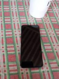 Título do anúncio: Celular LG K 51