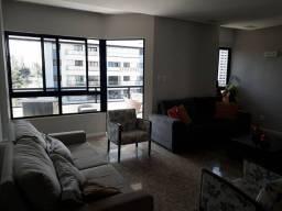 Título do anúncio: Apartamento venda na PITUBA 135M² , 3/4 sendo 2 suítes, Pituba