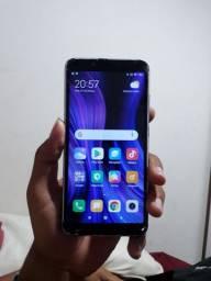 Smartphone Xiaomi 6A