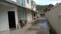 Título do anúncio: Sobrado 2 Dormitórios em Camboriú