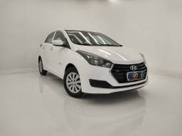 Título do anúncio: hb20 comfort 1.0 2017  km 14.000  R$ 50.990,00  carro extra