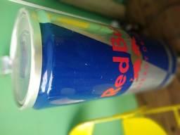 Geladeira Red Bull para cerveja