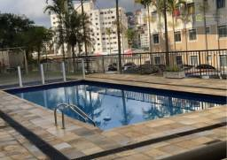 Título do anúncio: Apartamento à venda, São Pedro, Juiz de Fora, MG
