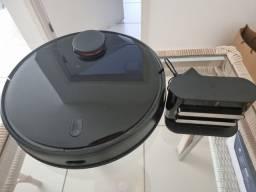 Título do anúncio: Xiaomi mi robot vacuum