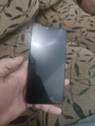 Título do anúncio: Xiaomi Mi 8 lite