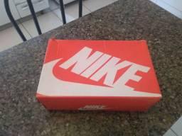 Nike Shox Número 43
