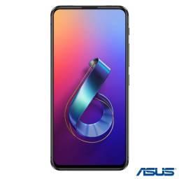 Zenfone 6 Asus