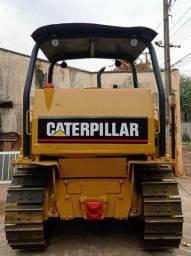 Título do anúncio: cat, case e jcb 2012
