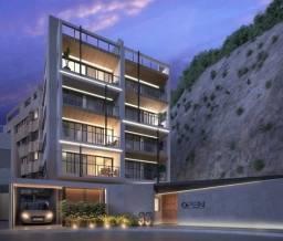 Título do anúncio: Apartamento à venda com 2 dormitórios em Laranjeiras, Rio de janeiro cod:II-5042-12557