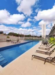 Título do anúncio: Apartamento 2 quartos  Condomínio Reserva do Lago/lado Cond. Origem/JK
