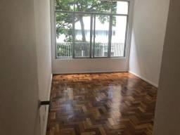 Título do anúncio: Apartamento à venda com 3 dormitórios em Copacabana, Rio de janeiro cod:33336