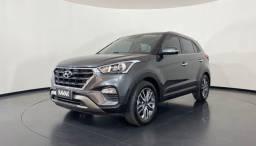 Título do anúncio: 118974 - Hyundai Creta 2017 Com Garantia
