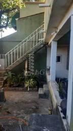 Título do anúncio: Excelente casa tipo apartamento de 03 quartos Varanda próximo a Colégio
