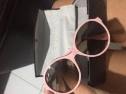 Título do anúncio: Óculos Gucci Original