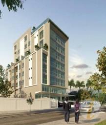 Título do anúncio: Apartamento com 1 dormitório à venda, 27 m² por R$ 189.500,00 - Bessa - João Pessoa/PB