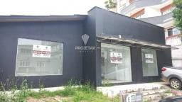 Título do anúncio: Sala para aluguel, Comerciário - Criciúma/SC