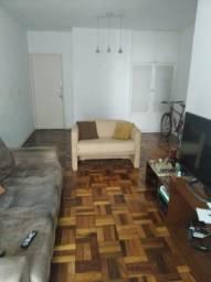 Título do anúncio: Apartamento Quarto (Suíte) e Sala - Botafogo