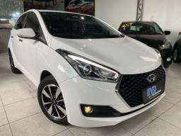 Hyundai hb20 premium Automatico