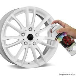 Título do anúncio: Spray emborrachamento líquido Multilaser