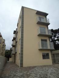 Apartamento com 2 quartos, 2 Sacada- Roça Grande.